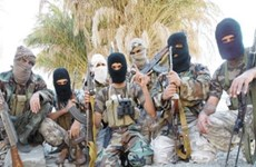 Iran: Nhóm phiến quân Jaish al-Adl thừa nhận đánh bom xe buýt của IRGC