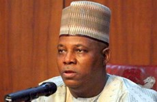 Phiến quân tại Nigeria tấn công đoàn xe của thống đốc bang