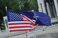 Từ bỏ NATO và bảo vệ châu Âu mới - Hướng đi tiếp theo của Mỹ?