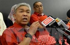 Cựu Phó Thủ tướng Malaysia bị cáo buộc thêm tội bội tín