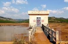 Nhiều sai phạm nghiêm trọng tại công trình thủy lợi Đắk Ngo