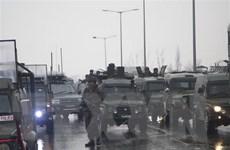 Triều Tiên bất ngờ lên tiếng phản ứng về vụ khủng bố đẫm máu ở Ấn Độ