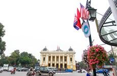 Campuchia: Việt Nam thành công lớn khi tổ chức thượng đỉnh Mỹ-Triều
