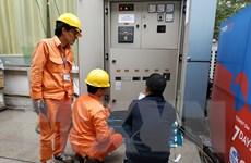 Không để mất điện tại các khu vực phục vụ thượng đỉnh Mỹ-Triều Tiên