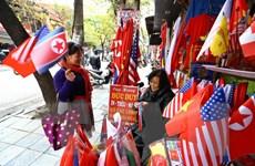 Giới chuyên gia, học giả Indonesia đánh giá cao vai trò của Việt Nam