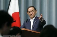 Nhật hy vọng thượng đỉnh Mỹ-Triều giúp hồi hương công dân bị bắt cóc
