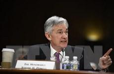 Mỹ: Fed hối thúc Quốc hội hành động nhằm ngăn chặn kịch bản vỡ nợ