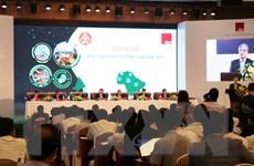 PTT Trương Hòa Bình: Đắk Lắk cần có quy hoạch tổng thể tầm nhìn xa