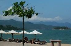 Năm Du lịch Quốc gia 2019: Cơ hội và thách thức cho du lịch Khánh Hòa