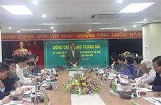 Hà Nội khẩn trương hoàn thiện đầu tư sản phẩm, hạ tầng du lịch