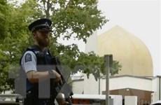 Australia thực hiện khám xét liên quan tới vụ xả súng tại New Zealand