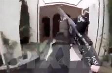 Nội các New Zealand nhất trí thắt chặt luật kiểm soát súng đạn