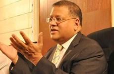 Sri Lanka cáo buộc Singapore che giấu nghi phạm gian lận thương mại