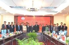 Cơ hội hợp tác phát triển kinh tế tập thể giữa Việt Nam và Lào