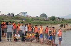 Thủ tướng chỉ đạo điều tra vụ 8 trẻ bị đuổi nước ở Hòa Bình