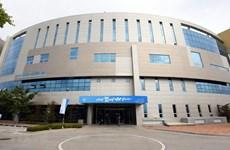 Việc Triều Tiên quay lại văn phòng liên lạc giúp giảm nhẹ căng thẳng