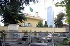 Chuyên gia nhân quyền LHQ gây sức ép với Saudi Arabia về vụ Khashoggi