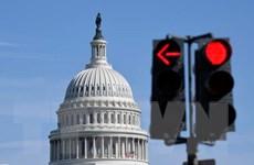 Thượng viện Mỹ giới thiệu luật ngăn chuyển giao công nghệ hạt nhân