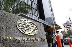 Vinaconex giải trình về việc bị áp dụng biện pháp khẩn cấp tạm thời