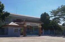 Bà Rịa-Vũng Tàu: 22 học sinh bị giáo viên dùng thước đánh