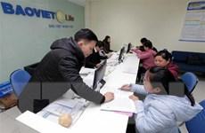 Triển vọng của thị trường bảo hiểm Việt Nam trong năm 2019