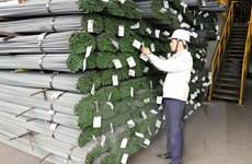 Bịt kẽ hở gian lận xuất xứ hàng hóa - Mối lo của doanh nghiệp Việt