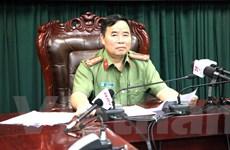 Vụ can thiệp kết quả thi tại Hà Giang: Khởi tố thêm 3 bị can
