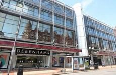 Chuỗi bách hóa bán lẻ lớn nhất nước Anh 'vật lộn' tìm hướng đi