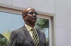 Haiti có Thủ tướng thứ 3 trong hai năm cầm quyền của Tổng thống Moise