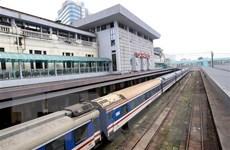 Tiếp tục lấy ý kiến rộng rãi về dự án đường sắt tốc độ cao Bắc-Nam