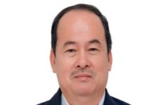 Thủ tướng Chính phủ phê chuẩn nhân sự tỉnh An Giang và Thái Nguyên