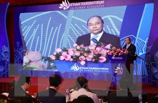 Đào tạo nguồn nhân lực du lịch để phát triển ngành kinh tế trọng điểm