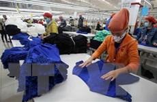 ADB nhận định Việt Nam cần tiếp tục tái cơ cấu nền kinh tế