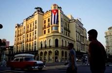 Cộng đồng quốc tế phản đối Mỹ gia tăng các biện pháp chống Cuba