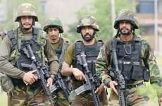 Pakistan công bố thủ phạm vụ tấn công xe buýt ở Balochistan