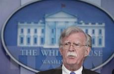 Triều Tiên chỉ trích phát biểu của Cố vấn An ninh quốc gia Mỹ