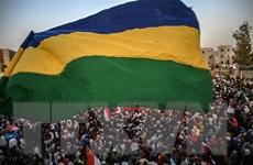 Hội đồng chuyển tiếp dân sự Sudan: Phe đối lập giới thiệu ứng cử viên