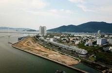 Cử tri Đà Nẵng quan tâm các dự án trên sông Hàn và bán đảo Sơn Trà