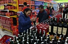 Kiến nghị sửa nhiều quy định liên quan đến quản lý, kinh doanh rượu