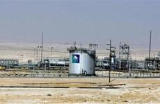 Saudi Arabia cam kết đảm bảo nguồn cung dầu ra thị trường