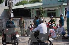 Bình Dương: Khẩn trương điều tra vụ thảm án 3 mẹ con bà cháu tử vong