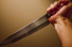 Yên Bái: Truy bắt nghi phạm giết chết hai người rồi tẩu thoát