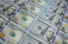 Chuyên gia: Fed sẽ thận trọng về chính sách lãi suất tại cuộc họp tới