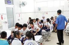 Nguyên nhân 37 học sinh tại Ninh Thuận nhập viện sau khi uống Milo