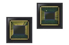 Samsung ra mắt cảm biến hình ảnh có độ phân giải cực ''khủng''