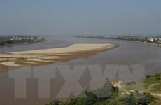 Con người đang 'bóp nghẹt' 75% các dòng sông lớn nhất thế giới