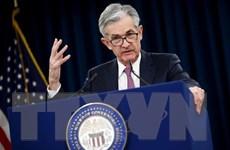 Chủ tịch Fed kêu gọi các chính sách nhằm ''cứu'' tầng lớp trung lưu Mỹ