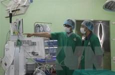 Đẩy mạnh thu hút đầu tư y tế: Tháo gỡ những điểm nghẽn