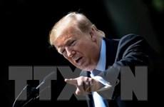 Mỹ thể hiện thái độ nước đôi với Iran về thỏa thuận hạt nhân