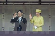 Quan hệ Hàn Quốc-Nhật Bản chờ đợi ''sự hòa hợp tốt đẹp''